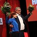 2018-06-09 Bundesparteitag Die Linke 2018 in Leipzig by Sandro Halank–102.jpg