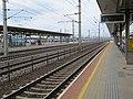 2018-06-15 (111) Bahnhof St. Valentin, Austria.jpg