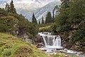 2018-08-13-Wasserfall val di fumo-0345.jpg