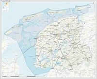 2018-P02-Friesland.jpg