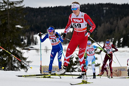 20180128 FIS NC WC Seefeld Dahria Beatty 850 2884.jpg