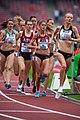 2018 DM Leichtathletik - 1500 Meter Lauf Frauen - by 2eight - 8SC0126.jpg