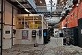2018 Maastricht, Muziegieterij 2.jpg
