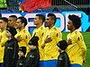 2018 Russia vs. Brazil - Photo 13.jpg