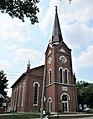 2018 St. Mary's Church - Davenport, Iowa.jpg
