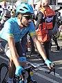 2018 Tour de Yorkshire - Moreno Moser.jpg