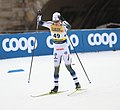 2019-01-12 Men's Qualification at the at FIS Cross-Country World Cup Dresden by Sandro Halank–676.jpg