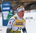 2019-01-12 Men's Quarterfinals (Heat 5) at the at FIS Cross-Country World Cup Dresden by Sandro Halank–054 (cropped).jpg