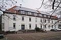 2019-01-20 121743 Rathaus Burgwedel.jpg