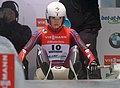 2019-01-26 Women's at FIL World Luge Championships 2019 by Sandro Halank–127.jpg