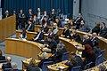 2019-01-27 Veranstaltung im Landtag Rheinland-Pfalz 4699.jpg