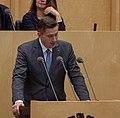 2019-04-12 Sitzung des Bundesrates by Olaf Kosinsky-9913.jpg