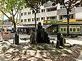 2019-05-13-bonn-klufterplatz-brunnen-01.jpg