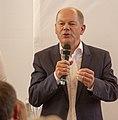 2019-09-10 SPD Regionalkonferenz Olaf Scholz by OlafKosinsky MG 2561.jpg