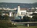 2019-09-14 Dresden Blick von der Briesnitzer Kirche 30.jpg