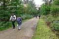 2019-10-05 Hike Forst Leucht. Reader-20.jpg