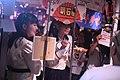 2019.02.05 NMB48「2019 日本物產展」NMB48相約一同活力舞新春 18-00場活動 Day 1@高雄漢神巨蛋-1F廣場 & 8F活動會館 DSC 0514 (46943958712).jpg