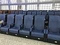 201901 Massage Chairs at Jingdezhenbei Station.jpg