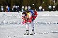20190226 FIS NWSC Seefeld Ladies CC 10km Ingvild Flugstad Østberg 850 4671.jpg