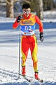 20190227 FIS NWSC Seefeld Men CC 15km Mingliang Zhu 850 4449.jpg