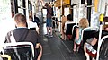 20190612 164550 Tram Lodz June 2019.jpg