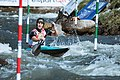 2019 ICF Canoe slalom World Championships 145 - Luuka Jones.jpg