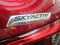 2019 Mazda 2 Sedan 1.5 Skyactiv-G (24).jpg