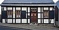 2020-01-17 Pochwerk Siebenschlehen (Schneeberg, Sachsen) 01.jpg