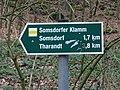 20200115.Rabenauer Grund.-029.jpg
