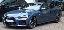 2020 BMW 420i Sport Automatic 2.0.jpg