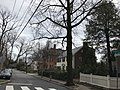 2020 Berkeley Street Cambridge Massachusetts.jpg