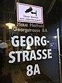 2021-03-19 Georgstraße 8A in 30159 Hannover-Mitte, Haus Herhold.jpg