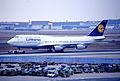 207as - Lufthansa Boeing 747-430, D-ABTK@FRA,09.02.2003 - Flickr - Aero Icarus.jpg