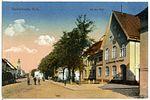 20940-Finsterwalde-1918-An der Post-Brück & Sohn Kunstverlag.jpg