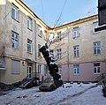 21 Franka Street, Lviv (03).jpg