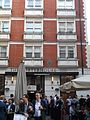21 Maiden Lane, Westminster, London, United Kingdom.JPG