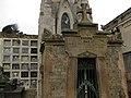 220 Panteons Sadurní Díaz i Buhigas.jpg