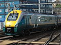 222101 at Kings Cross.jpg