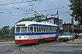 2267 Erie and Allegheny May76xRPx - Flickr - drewj1946.jpg