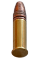 22LR cartridge 0625.png
