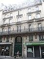 238 rue du Faubourg Saint-Honoré.jpg