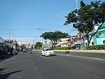 2443Avenue Parañaque City 09.jpg