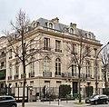 24 boulevard Suchet, Paris 16e.jpg