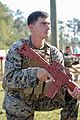 24th MEU, MARSOC Develop Urban Skills 161102-M-ZJ571-861.jpg
