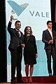 25º Prêmio da Música Brasileira (14210790991).jpg