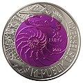 25 Euro Österreich 2012 Bionik a.jpg
