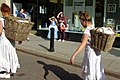 26.9.15 Derby Feste 12 Laundry XL Directorie and Co - Totaal Theater 02 (21122930413).jpg