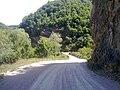 26062011 - panoramio.jpg