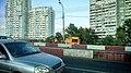 260815 Нагатинский Мост КР вид с тротуара 3.jpg