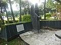 2671Taguig City Landmarks 46.jpg